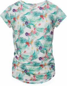 T-Shirt Gr. 164/170 Mädchen Kinder