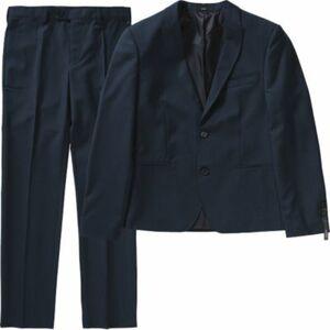 Kinder Anzug Slim Fit Gr. 128 Jungen Kinder