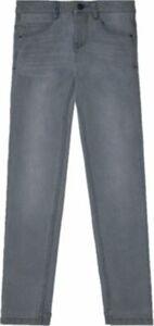 Jeans Slim Fit , Bundweite SLIM Gr. 152 Jungen Kinder