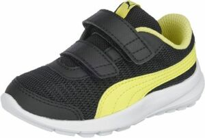 Baby Sneakers Stepfleex 2 Run Mesh Gr. 22 Jungen Kinder