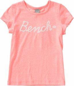 T-Shirt LOGO Gr. 176 Mädchen Kinder