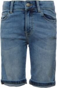 Jeansshorts Gr. 170 Jungen Kinder