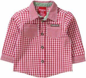 Baby Langarmhemd Gr. 98 Jungen Kleinkinder
