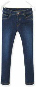 Jeans Slim Fit , Bundweite COMFORT Gr. 122 Jungen Kinder
