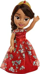 Disney Elena of Avalor Puppe 35cm