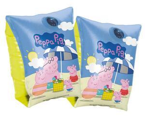 Peppa Pig Schwimmflügel
