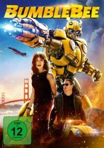 Bumblebee  (DVD)