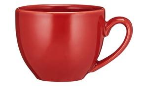 Kaffeetassen, 6-teiliges Set