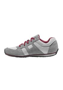 Siris Sneaker