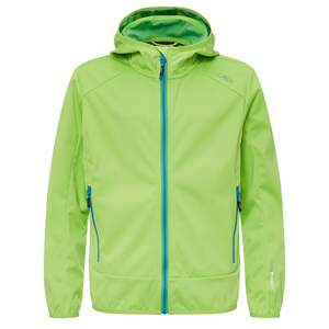 CMP FIX HOOD JACKET Kinder - Softshelljacke