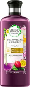 Herbal Essences Shampoo Passionsblume und Reismilch