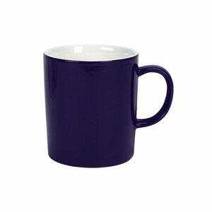 Kaffeebecher 300 ml
