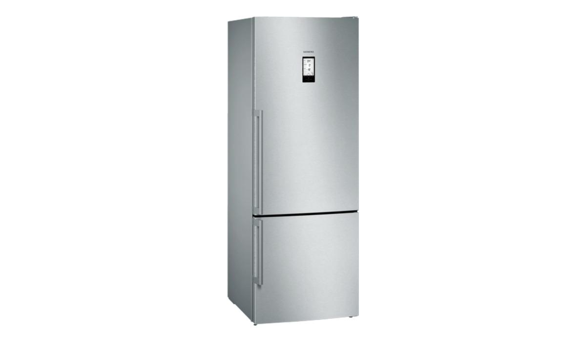 Bild 1 von Kühl-Gefrier-Kombination