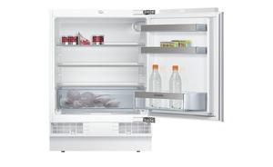 Unterbaukühlschrank