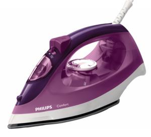 Philips Dampfbügeleisen GC1438/35