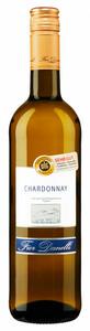 Fior Danelli Chardonnay Terre Siciliane, trocken