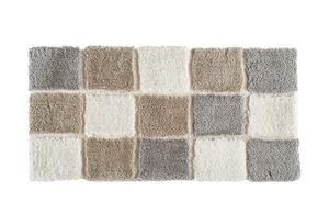 Handtuft-Teppich