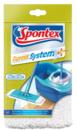 Bild 4 von Spontex Express System+
