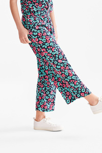 Here and There         Hose - Culotte