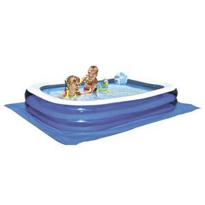 IDEENWELT Family-Pool