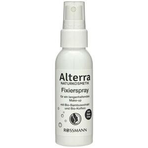 Alterra Fixierspray 7.98 EUR/100 ml