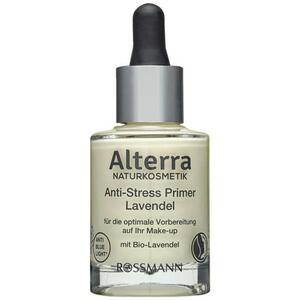 Alterra Anti-Stress Primer Lavendel 14.25 EUR/100 ml