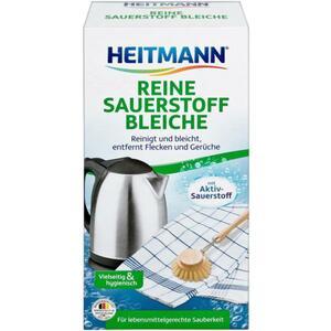 Heitmann reine Sauerstoff Bleiche 6.64 EUR/1 kg