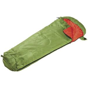 IDEENWELT Kinderschlafsack