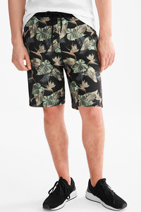 Clockhouse         Shorts