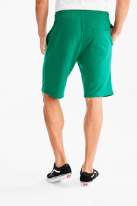 Angelo Litrico         Basic-Sweatshorts