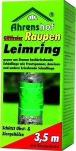 Leimring