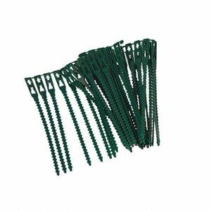 *Pflanzenbinder