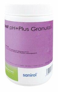 SO Best pH-Plus