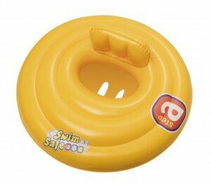 Babyschwimmreifen