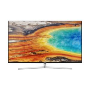 Samsung UE75MU8009 189cm 75´´ 4K UHD Smart Fernseher