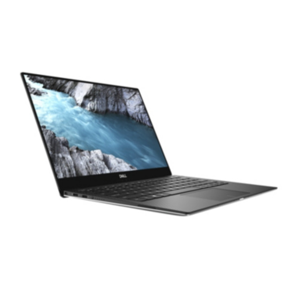 DELL XPS 13 9370 Touch Notebook i7-8550U SSD 4K UHD Windows 10