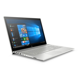 HP Envy 17-bw0001ng Notebook i5-8250U Full HD SSD MX150 Windows 10
