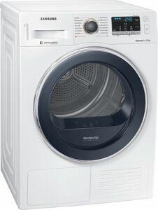 Samsung DV81M5210QW