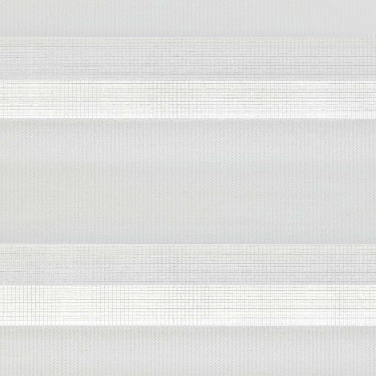 Bild 5 von Bella Casa Duo-Rollo mit Blende, Rollo, lichtdurchlässig, Sonnenschutz, 140 x 160 cm weiß