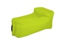 Bild 1 von Solax-Sunshine Kids Air-Lounger, Lime