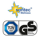 Bild 4 von Suntec Klimagerät Effect 7.0