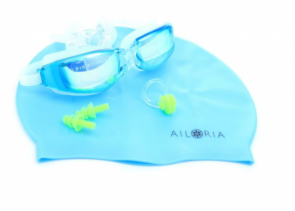 Bild 1 von AILORIA TRITON Schwimmset