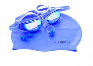 AILORIA TRITON Schwimmset