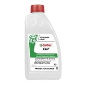Castrol Hydrauliköl CHF, 1 Liter
