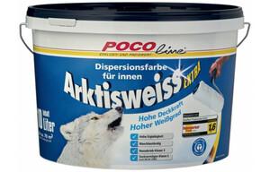 Arktisweiss