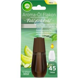 Air Wick Aroma-Öl Flakon erfrischende Gurke & Honigme 24.95 EUR/100 ml