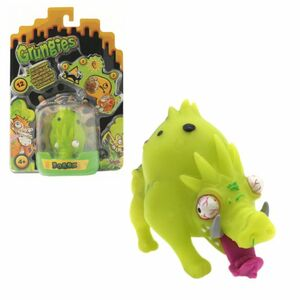Grungies - 1 Stück - Splash Toys