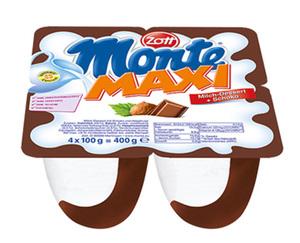 Zott Monte®  Maxi