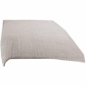 Teppich TORONTO - weiß - 120x170 cm