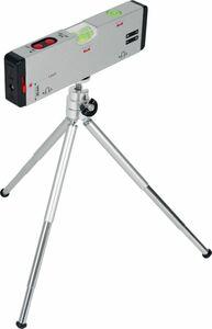 starQ Laser-Wasserwaage
